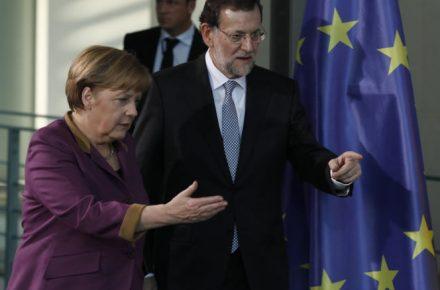 espana-rescate