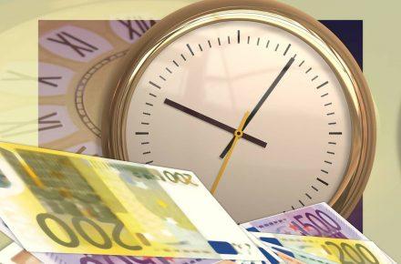 tratamiento fiscal de los dividendos