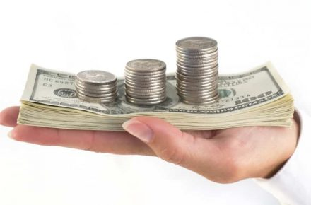 fondos de inversión de renta fija